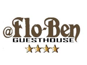 Flo-Ben Guesthouse Bloemfontein