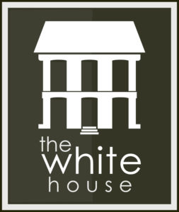 The White House functions venue in Heuwelsig
