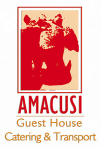 Amacusi Guest House, Catering & Transport in Bloemfontein