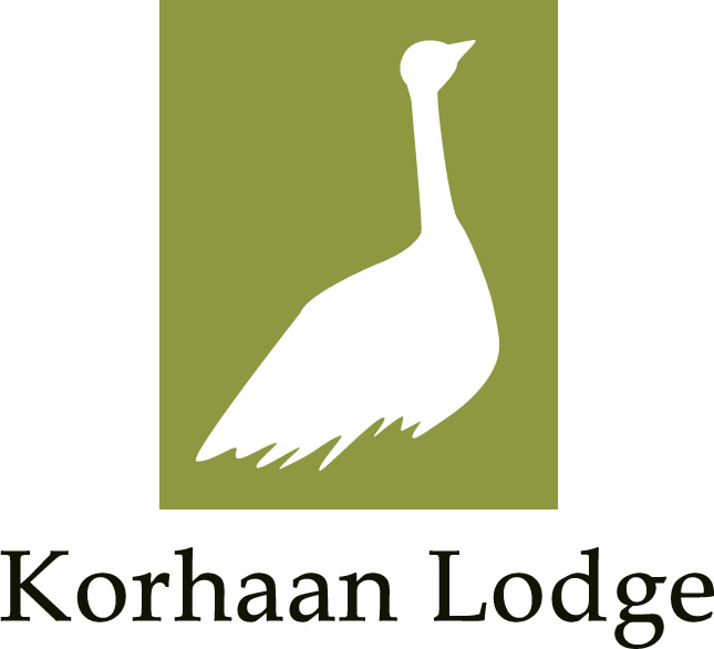 Korhaan Lodge small functions venue Bloemfontein