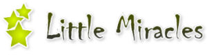 Little Miracles Farm style self catering accommodation