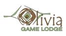 Olivia Game Lodge accommodation near Bloemfontein