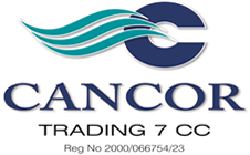 Valves, Pipes, fittings and more | Cancor Trading 7CC