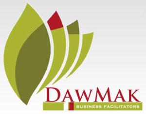 DawMak Business Facilitators. Training & development