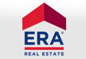 ERA Real Estate. For residential sales & rental services
