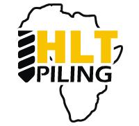 HLT piling building civil construction