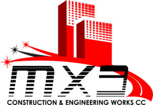 MX3 Construction and Engineering Works | Civil, electrical and mechanical