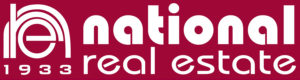 National Real Estate. For Sectional Title, Residential & Commercial