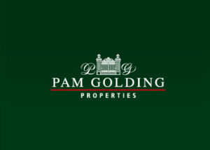 Pam Golding Real Estate Bloemfontein