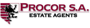 Procor SA. Residential & commercial sales & letting of properties