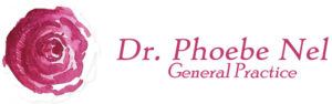 General practice in Universitas ridge | Dr. Phoebe Nel