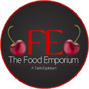 Ready made meals & corporate catering in Bloemfontein | The Food Emporium