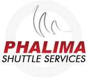 Phalima Shuttle Services Bloemfontein