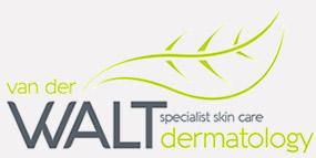 Skin care Bloemfontein | van der Walt Dermatology