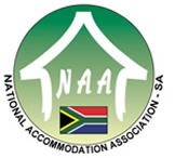 The NAA-SA Accommodation providers network