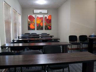 A Contempo Functions Venue, Brandwag Bloemfontein.
