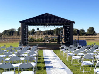 Celebrations wedding, functions & conferencing venue in Bloemfontein