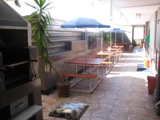 Church Street Lodge Self Catering in Bloemfontein