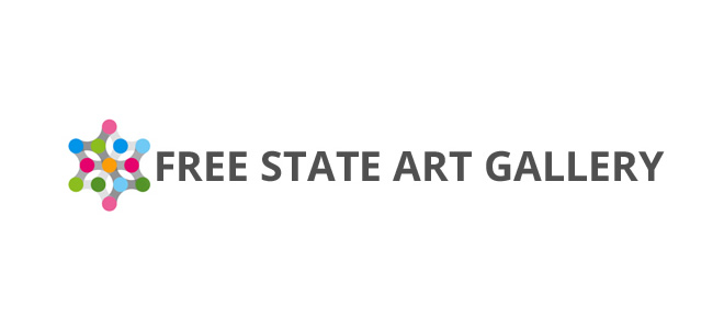 Free State Art Gallery