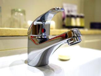 Plumbing Pro maintenance & construction