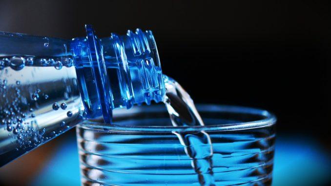 Lenyora Water Bottling Enterprise CC