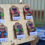 Westdene Craft Market - Gift Card