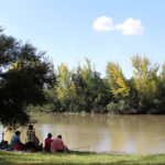 Maselspoort Holiday Resort - Fishing