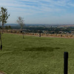 Naval Hill - Grassy Picnic Spot
