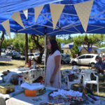 Westdene Craft Market - Craft Shop