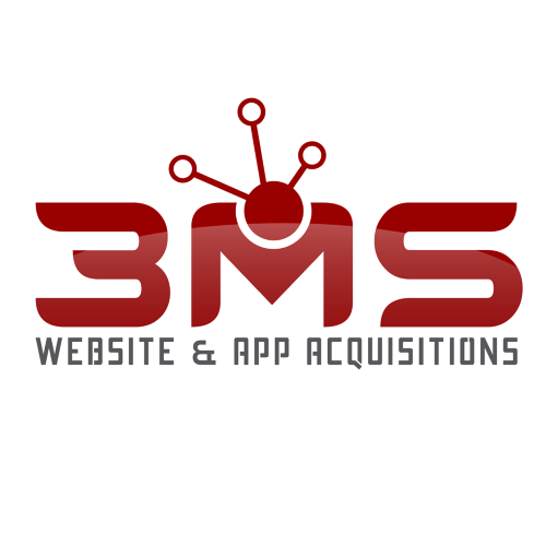 3MS Website Design and SEO Services | BFN Tourism