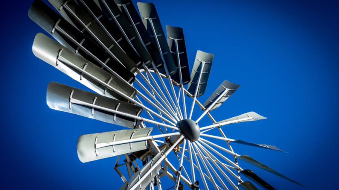 BC Engineering & Windmill Cylinders Bloemfontein