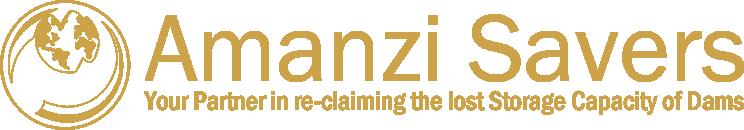 Amanzi Savers Dam Dredging | BFN Tourism