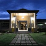 Banner Ashwood Guesthouse | Bloemfontein Tourism