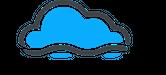 Bloem IT Services - logo | Bloemfontein Tourism