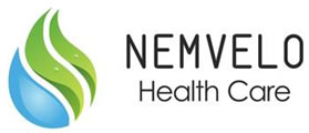 Medical and PPE supply | Nemvelo Healthcare