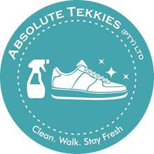 Cleaning and shoe repair - Absolute Tekkies Bloemfontein