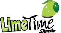 LimeTime Shuttle Service
