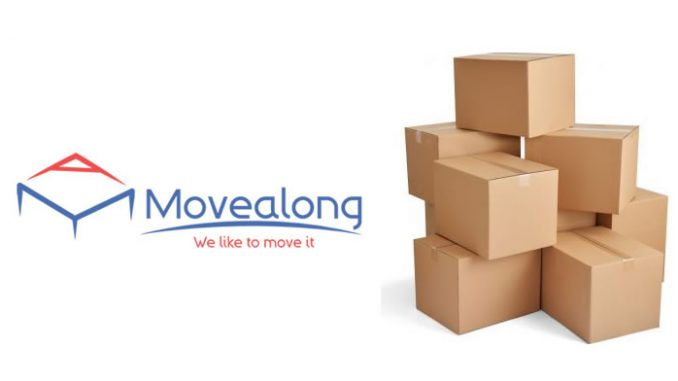 Movealong Furniture Removal Bloemfontein