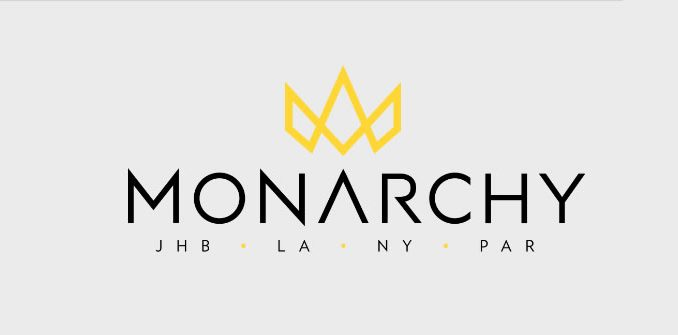 Monarchy TV. Award winning creative agency