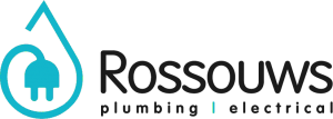 Rossouws Plumbing and Electrical Bloemfontein