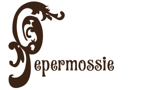 pepermossie venue