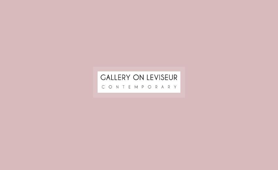 La rencontre - Meeting, encounter, confluence art exhibition